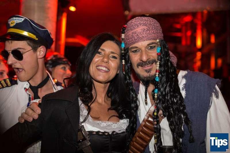 Piraten Ball 2017 - Bild 63