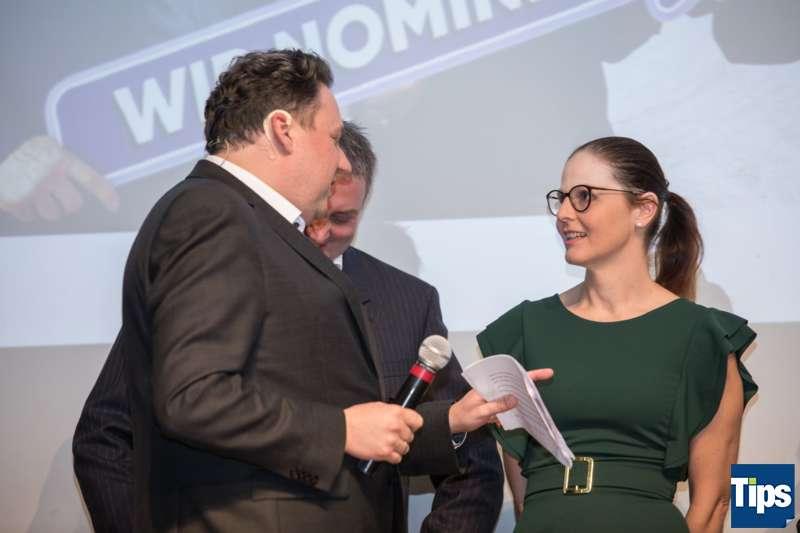 Neujahrsempfang Stadtgemeinde Freistadt mit Bürgermeisterin Paruta-Teufer - Bild 59