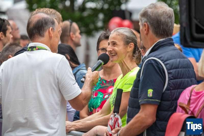 Österreich-Rundfahrt, Etappenziel Freistadt - Bild 39