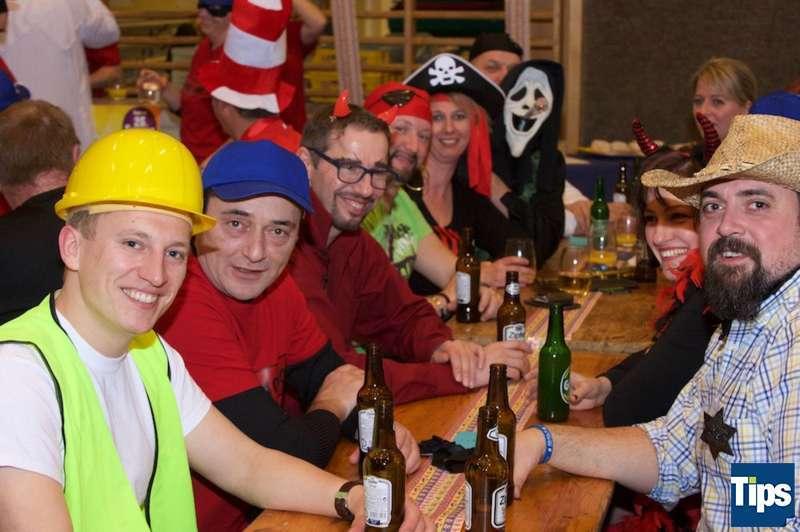 Foto 224 von 502:: Rmerfest:: Sportanlage Kematen/Krems