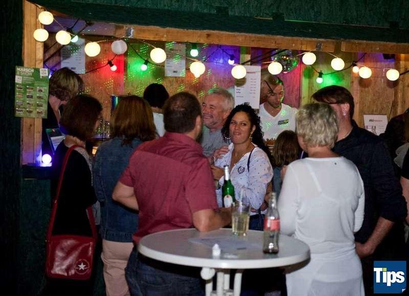 Gurtner Dorfbrunnenfest - Bild 25