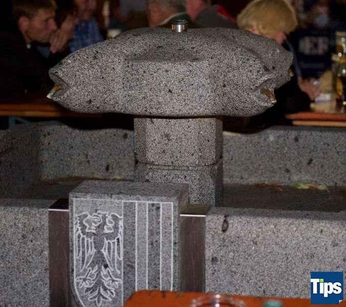 Gurtner Dorfbrunnenfest - Bild 36