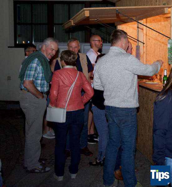 Gurtner Dorfbrunnenfest - Bild 39