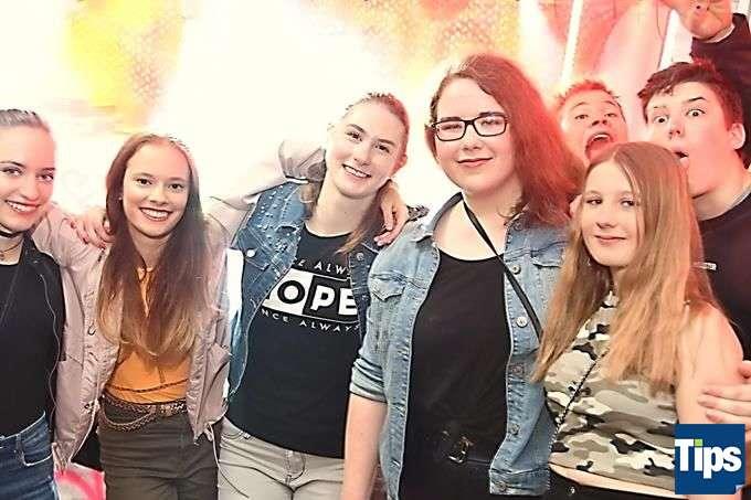 Mitterndorfer Nächte 2019 - Bild 20