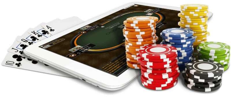 Handy Casino Spiele