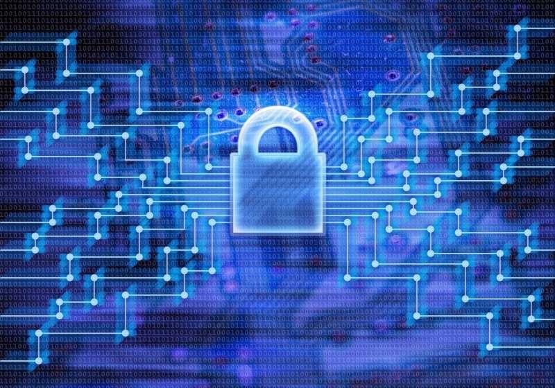 VHS-Krems: IT-Security - Bild 1104140730
