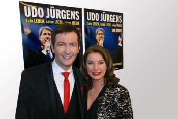 Udo Jürgens Sein Leben, seine Liebe, seine Musik
