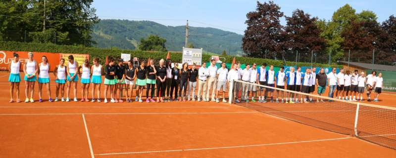 Tennis: Bundesliga-Final-Four - Bild 14