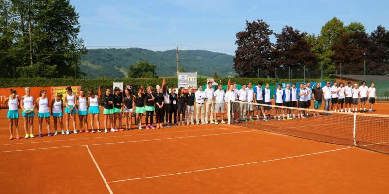 Tennis: Bundesliga-Final-Four - Bild 19