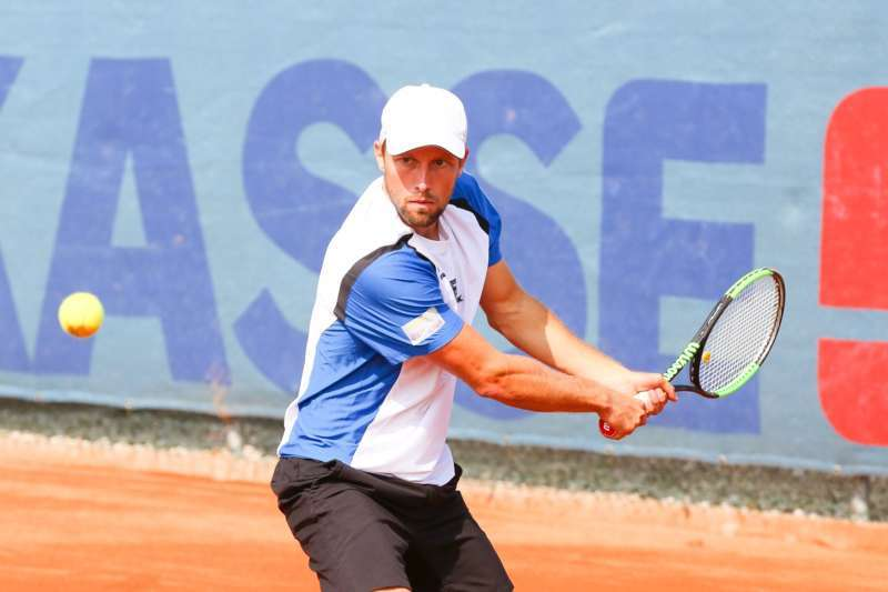 Tennis: Bundesliga-Final-Four - Bild 30