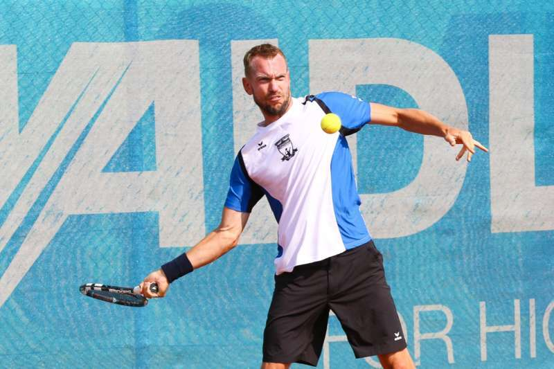 Tennis: Bundesliga-Final-Four - Bild 31
