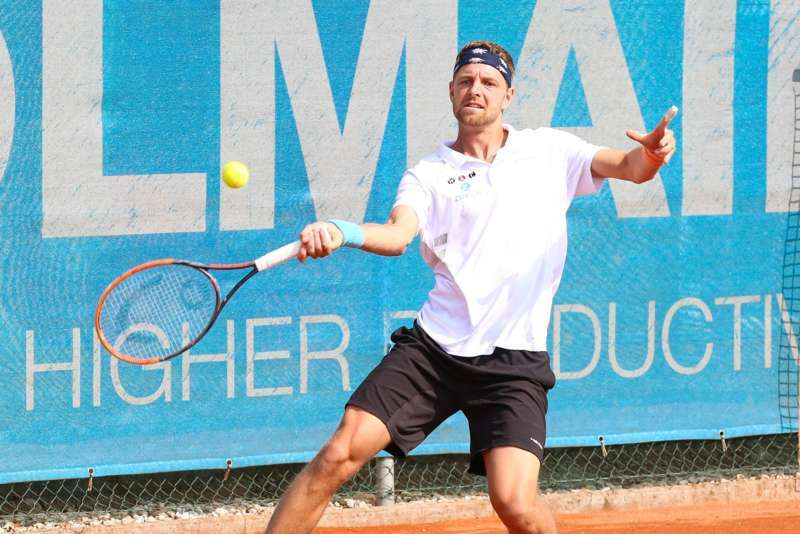 Tennis: Bundesliga-Final-Four - Bild 38