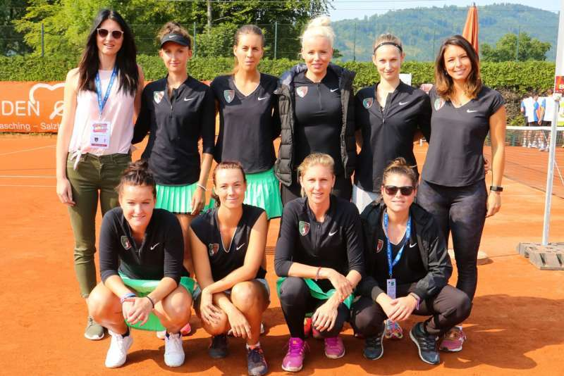Tennis: Bundesliga-Final-Four - Bild 41
