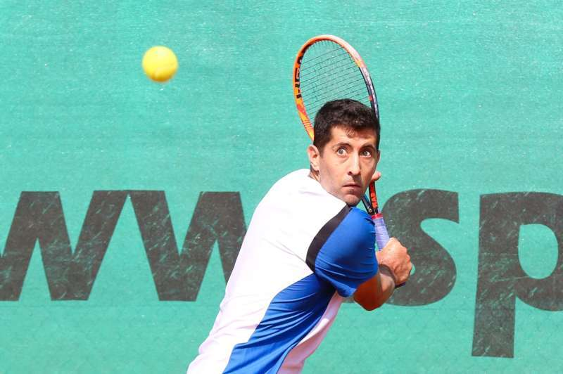 Tennis: Bundesliga-Final-Four - Bild 63