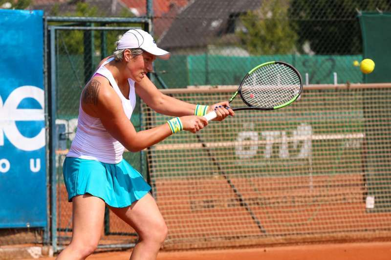 Tennis: Bundesliga-Final-Four - Bild 77