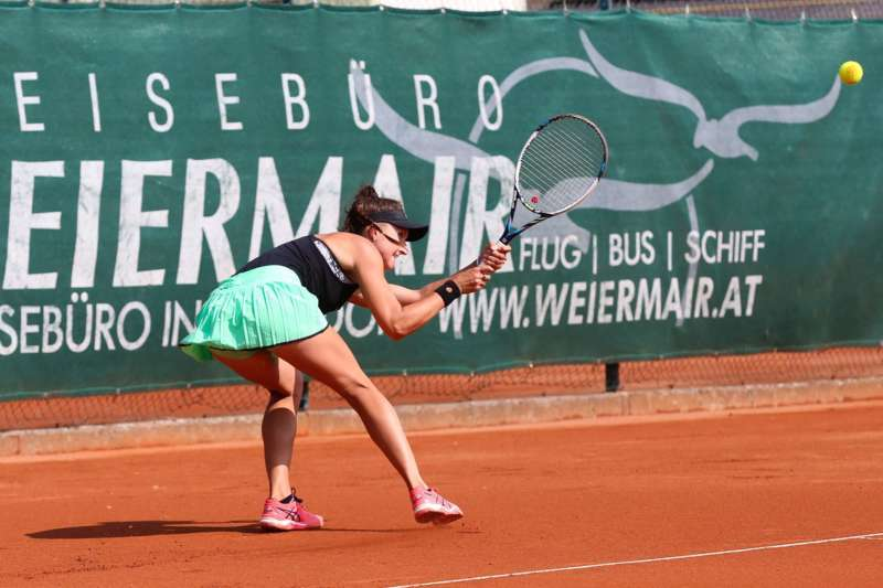 Tennis: Bundesliga-Final-Four - Bild 80