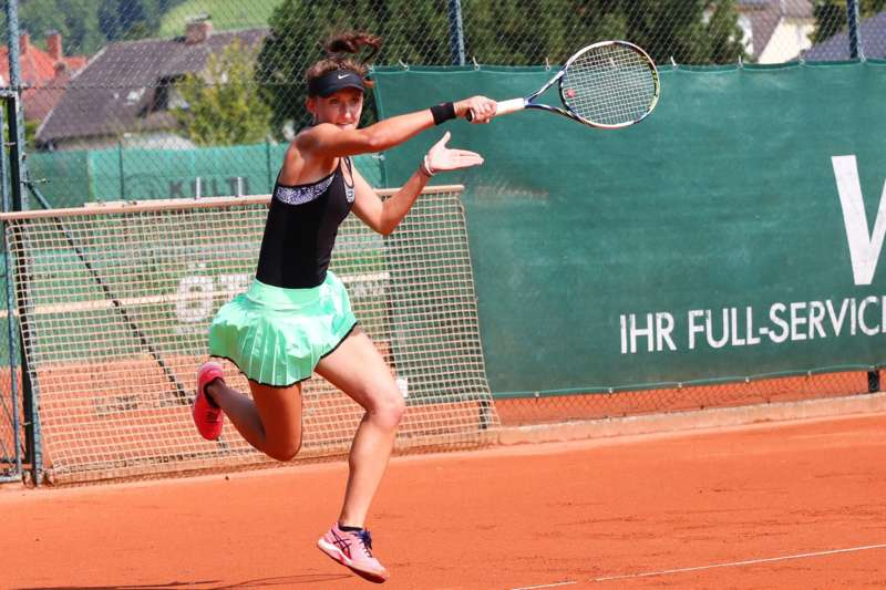 Tennis: Bundesliga-Final-Four - Bild 85