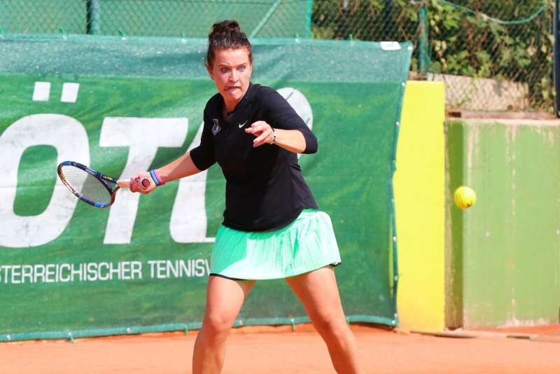 Tennis: Bundesliga-Final-Four - Bild 112