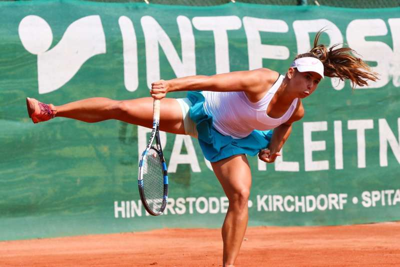 Tennis: Bundesliga-Final-Four - Bild 113