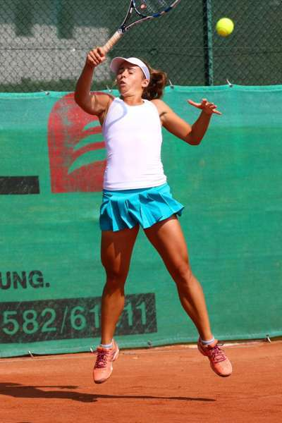 Tennis: Bundesliga-Final-Four - Bild 115