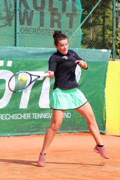 Tennis: Bundesliga-Final-Four - Bild 121