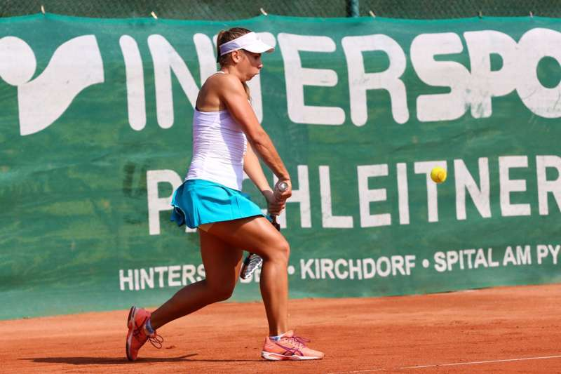 Tennis: Bundesliga-Final-Four - Bild 126
