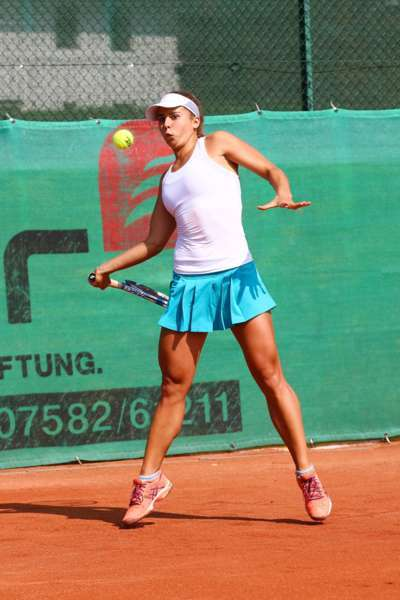 Tennis: Bundesliga-Final-Four - Bild 127