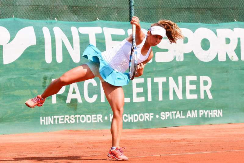 Tennis: Bundesliga-Final-Four - Bild 128