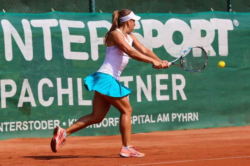 Tennis: Bundesliga-Final-Four - Bild 129