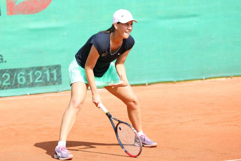 Tennis: Bundesliga-Final-Four - Bild 132