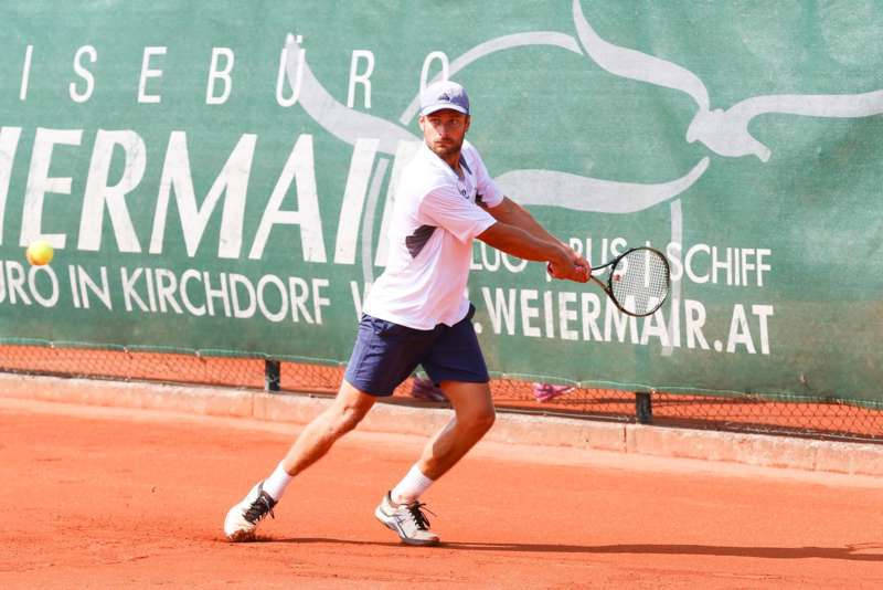Tennis: Bundesliga-Final-Four - Bild 159