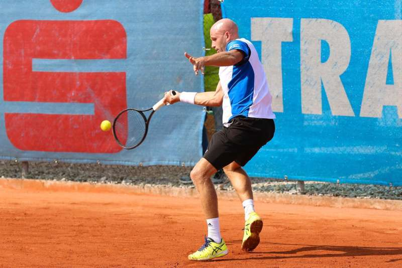 Tennis: Bundesliga-Final-Four - Bild 199
