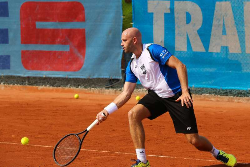 Tennis: Bundesliga-Final-Four - Bild 206