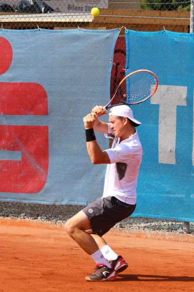 Tennis: Bundesliga-Final-Four - Bild 208