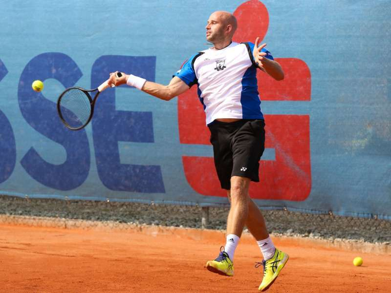 Tennis: Bundesliga-Final-Four - Bild 211