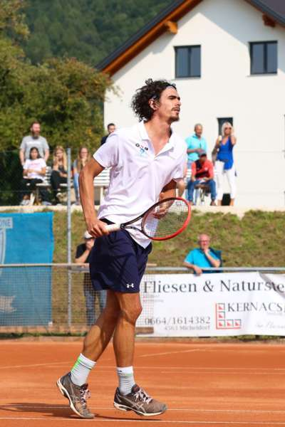 Tennis: Bundesliga-Final-Four - Bild 224