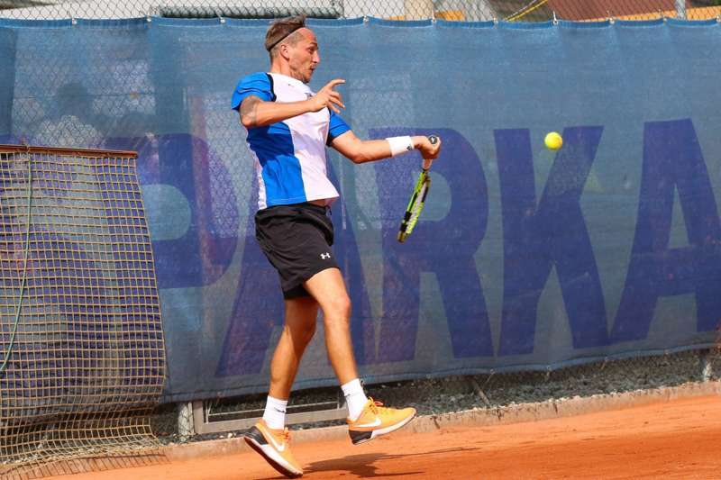Tennis: Bundesliga-Final-Four - Bild 228