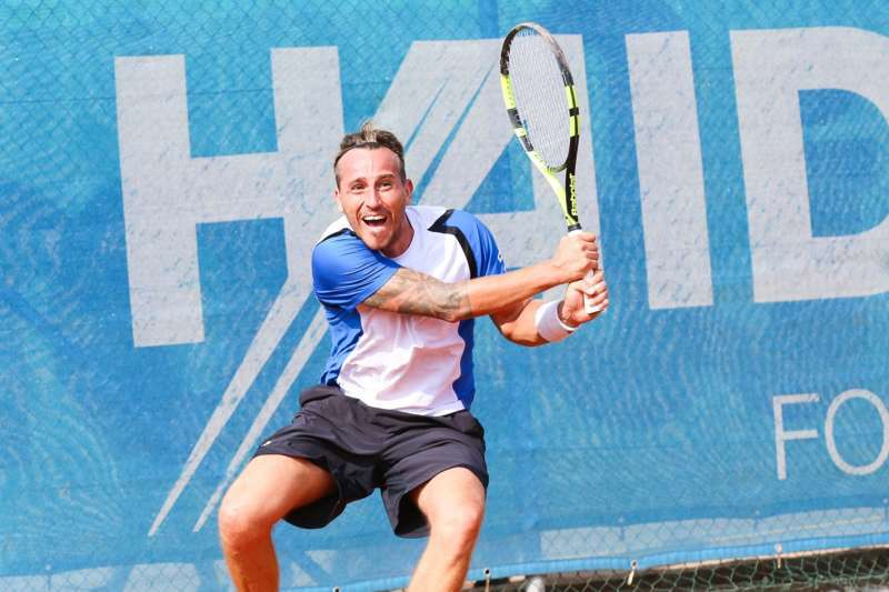 Tennis: Bundesliga-Final-Four - Bild 234