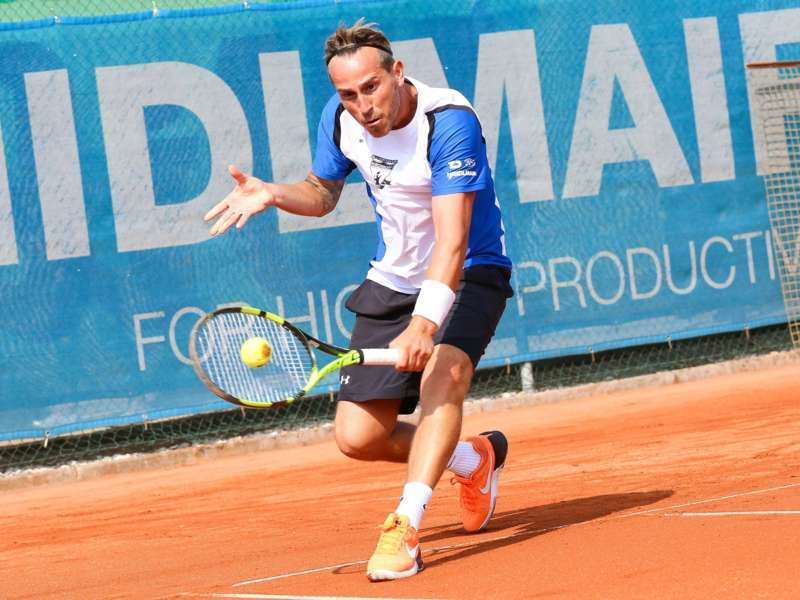 Tennis: Bundesliga-Final-Four - Bild 239
