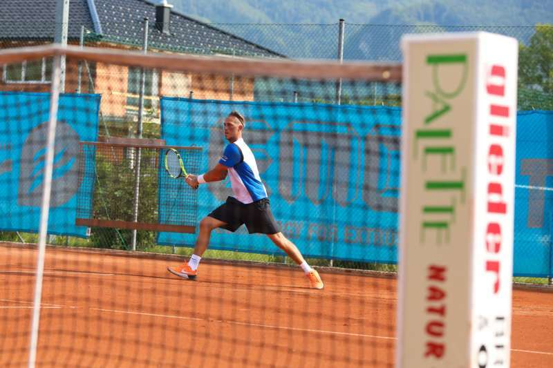 Tennis: Bundesliga-Final-Four - Bild 251