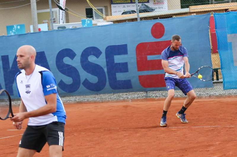 Tennis: Bundesliga-Final-Four - Bild 270