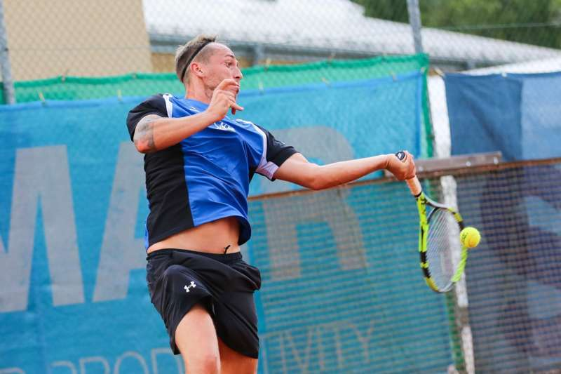 Tennis: Bundesliga-Final-Four - Bild 274