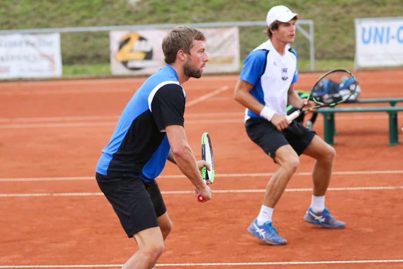Tennis: Bundesliga-Final-Four - Bild 282