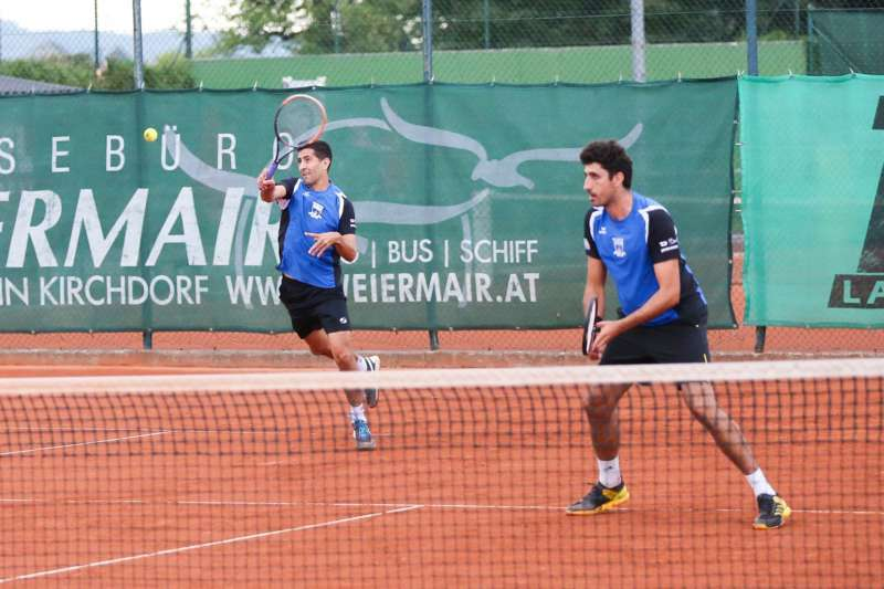 Tennis: Bundesliga-Final-Four - Bild 285