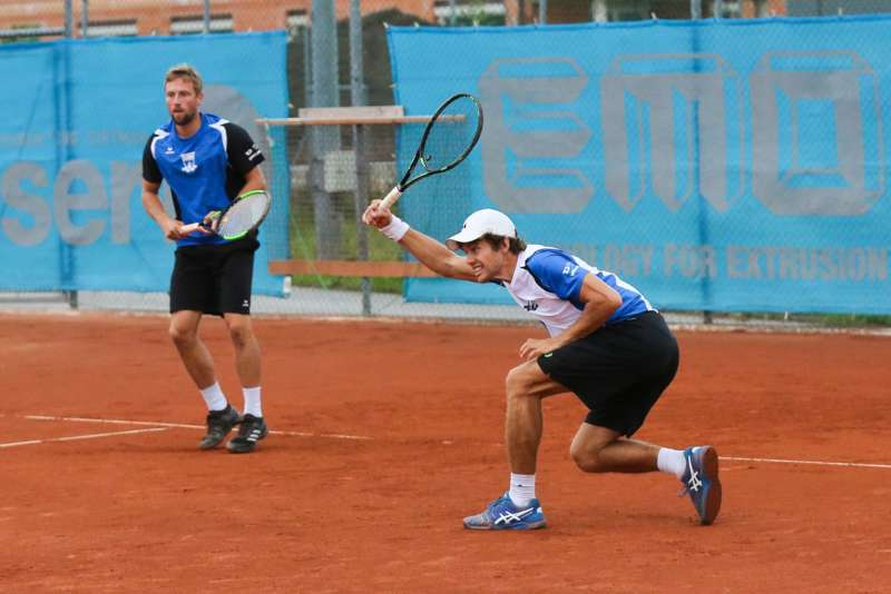 Tennis: Bundesliga-Final-Four - Bild 286