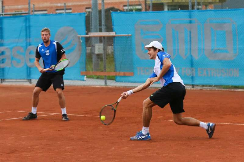 Tennis: Bundesliga-Final-Four - Bild 292