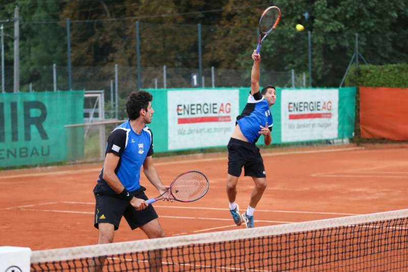 Tennis: Bundesliga-Final-Four - Bild 299
