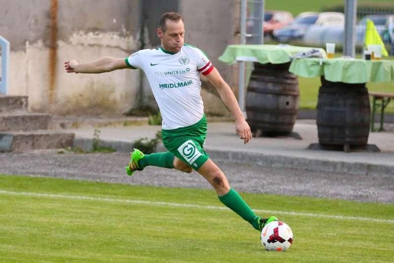 Fußball: SV GW Micheldorf gegen SV Gmundner Milch - Bild 55