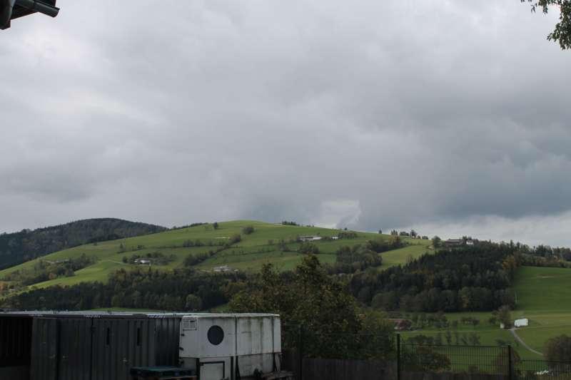 Tag der offenen Tür im Tierparadies Schabenreith in Steinbach am Ziehberg - Bild 2