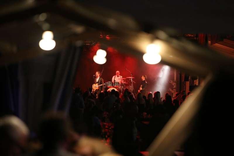 Bezirksmusikfest 2018 in Ansfelden: Eine Auszeichnung auf allen Ebenen - Bild 7